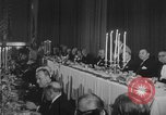 Image of brotherhood campaign New York United States USA, 1951, second 11 stock footage video 65675045378