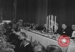 Image of brotherhood campaign New York United States USA, 1951, second 12 stock footage video 65675045378