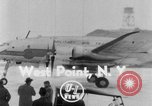 Image of General Dwight Eisenhower New York United States USA, 1951, second 2 stock footage video 65675045379