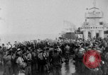 Image of French troops Indochina, 1951, second 4 stock footage video 65675045387