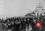Image of French troops Indochina, 1951, second 5 stock footage video 65675045387