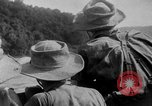 Image of French troops Indochina, 1951, second 11 stock footage video 65675045387
