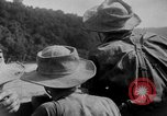 Image of French troops Indochina, 1951, second 12 stock footage video 65675045387