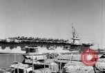 Image of American aircraft Indochina, 1951, second 7 stock footage video 65675045390
