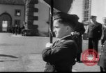 Image of school for orphans Tuscany Italy, 1951, second 5 stock footage video 65675045391