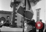 Image of school for orphans Tuscany Italy, 1951, second 6 stock footage video 65675045391
