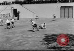 Image of school for orphans Tuscany Italy, 1951, second 10 stock footage video 65675045391