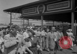 Image of Count Turf winning the Kentucky Derby Kentucky United States USA, 1951, second 8 stock footage video 65675045396