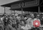 Image of Count Turf winning the Kentucky Derby Kentucky United States USA, 1951, second 10 stock footage video 65675045396