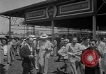 Image of Count Turf winning the Kentucky Derby Kentucky United States USA, 1951, second 11 stock footage video 65675045396