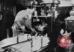 Image of Queen Elizabeth United Kingdom, 1952, second 4 stock footage video 65675045415