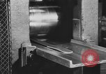 Image of Queen Elizabeth United Kingdom, 1952, second 5 stock footage video 65675045415