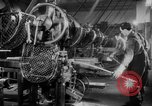 Image of Queen Elizabeth United Kingdom, 1952, second 8 stock footage video 65675045415