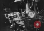 Image of Queen Elizabeth United Kingdom, 1952, second 12 stock footage video 65675045415