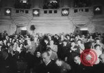 Image of Juan Peron Argentina, 1952, second 12 stock footage video 65675045423