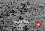 Image of Commando troops Malta, 1952, second 2 stock footage video 65675045426
