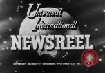 Image of Winston Churchill United States USA, 1952, second 6 stock footage video 65675045428
