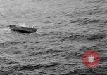 Image of Henrick Carlsen Atlantic Ocean, 1952, second 7 stock footage video 65675045429