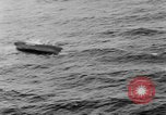 Image of Henrick Carlsen Atlantic Ocean, 1952, second 9 stock footage video 65675045429