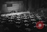 Image of Robert A Taft New York United States USA, 1952, second 9 stock footage video 65675045435