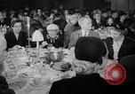 Image of Robert A Taft New York United States USA, 1952, second 11 stock footage video 65675045435