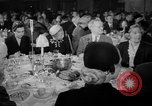 Image of Robert A Taft New York United States USA, 1952, second 12 stock footage video 65675045435