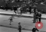 Image of 45th Millrose Games New York United States USA, 1952, second 11 stock footage video 65675045436