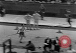 Image of 45th Millrose Games New York United States USA, 1952, second 12 stock footage video 65675045436