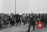 Image of French farmers France, 1953, second 6 stock footage video 65675045445