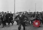 Image of French farmers France, 1953, second 7 stock footage video 65675045445