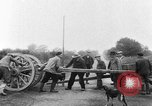 Image of French farmers France, 1953, second 9 stock footage video 65675045445