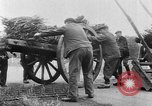 Image of French farmers France, 1953, second 12 stock footage video 65675045445