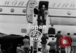 Image of Prince Akihito Japan, 1953, second 2 stock footage video 65675045449