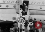 Image of Prince Akihito Japan, 1953, second 3 stock footage video 65675045449