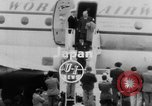 Image of Prince Akihito Japan, 1953, second 4 stock footage video 65675045449