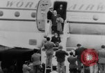 Image of Prince Akihito Japan, 1953, second 5 stock footage video 65675045449