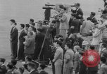 Image of Prince Akihito Japan, 1953, second 6 stock footage video 65675045449