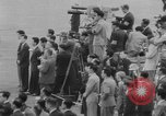 Image of Prince Akihito Japan, 1953, second 7 stock footage video 65675045449