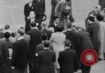 Image of Prince Akihito Japan, 1953, second 9 stock footage video 65675045449