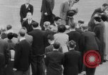 Image of Prince Akihito Japan, 1953, second 10 stock footage video 65675045449
