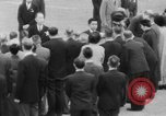 Image of Prince Akihito Japan, 1953, second 12 stock footage video 65675045449