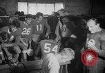 Image of Tacoma's Muscle Bowl Washington State United States USA, 1953, second 7 stock footage video 65675045451