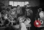 Image of Tacoma's Muscle Bowl Washington State United States USA, 1953, second 9 stock footage video 65675045451