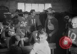 Image of Tacoma's Muscle Bowl Washington State United States USA, 1953, second 10 stock footage video 65675045451