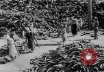 Image of battlefield salvage Korea, 1953, second 9 stock footage video 65675045457