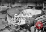 Image of scientists California United States USA, 1954, second 1 stock footage video 65675045462