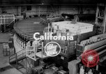 Image of scientists California United States USA, 1954, second 2 stock footage video 65675045462