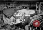 Image of scientists California United States USA, 1954, second 3 stock footage video 65675045462