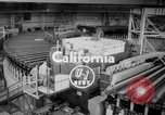Image of scientists California United States USA, 1954, second 4 stock footage video 65675045462