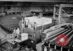Image of scientists California United States USA, 1954, second 5 stock footage video 65675045462